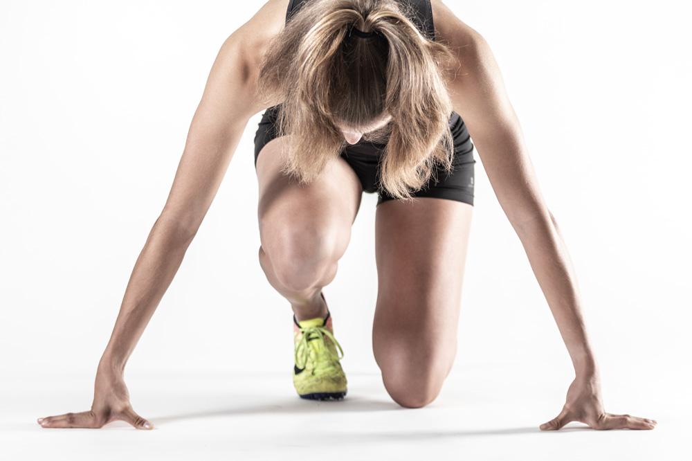 sporttraumatologie-leistung