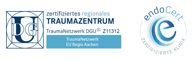 traumazentrum-endocert