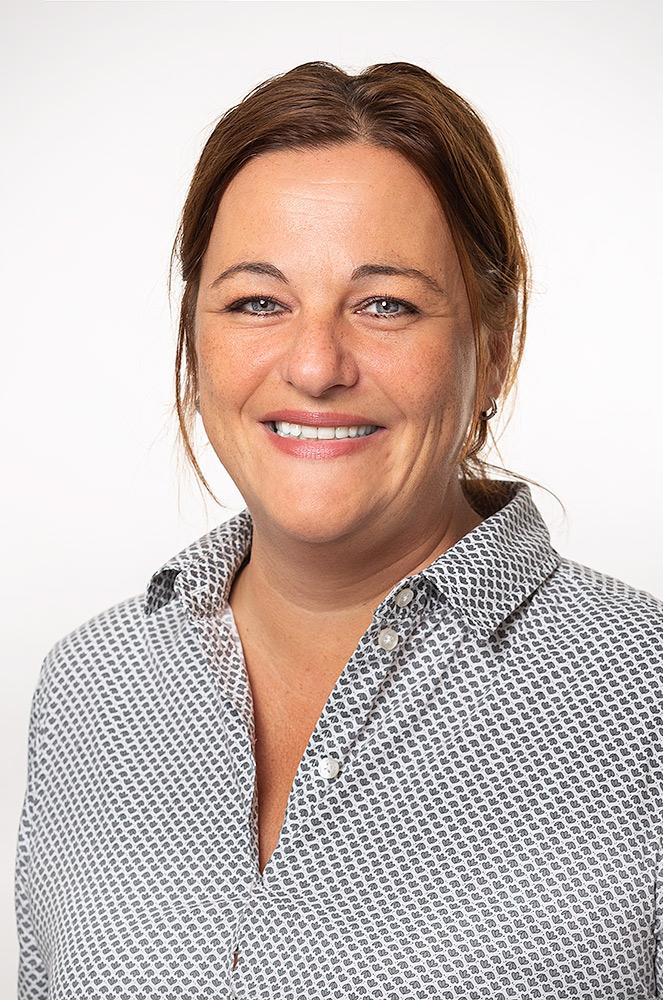 Nina Vonhasselt