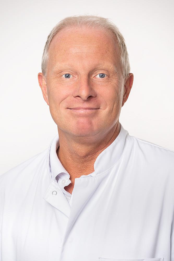 Dr. med. Achim Dohmen