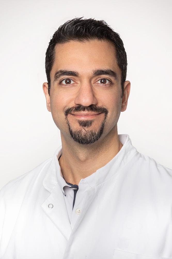 mohammad-alio